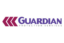 guardian-protection-logo
