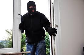 4 Ways To Protect Your Home
