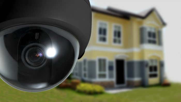 home-security-camera