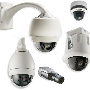 An Introduction To Home Security Cameras | Secure Penguin